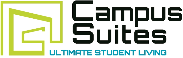 Campus-Suites-Logo-Block