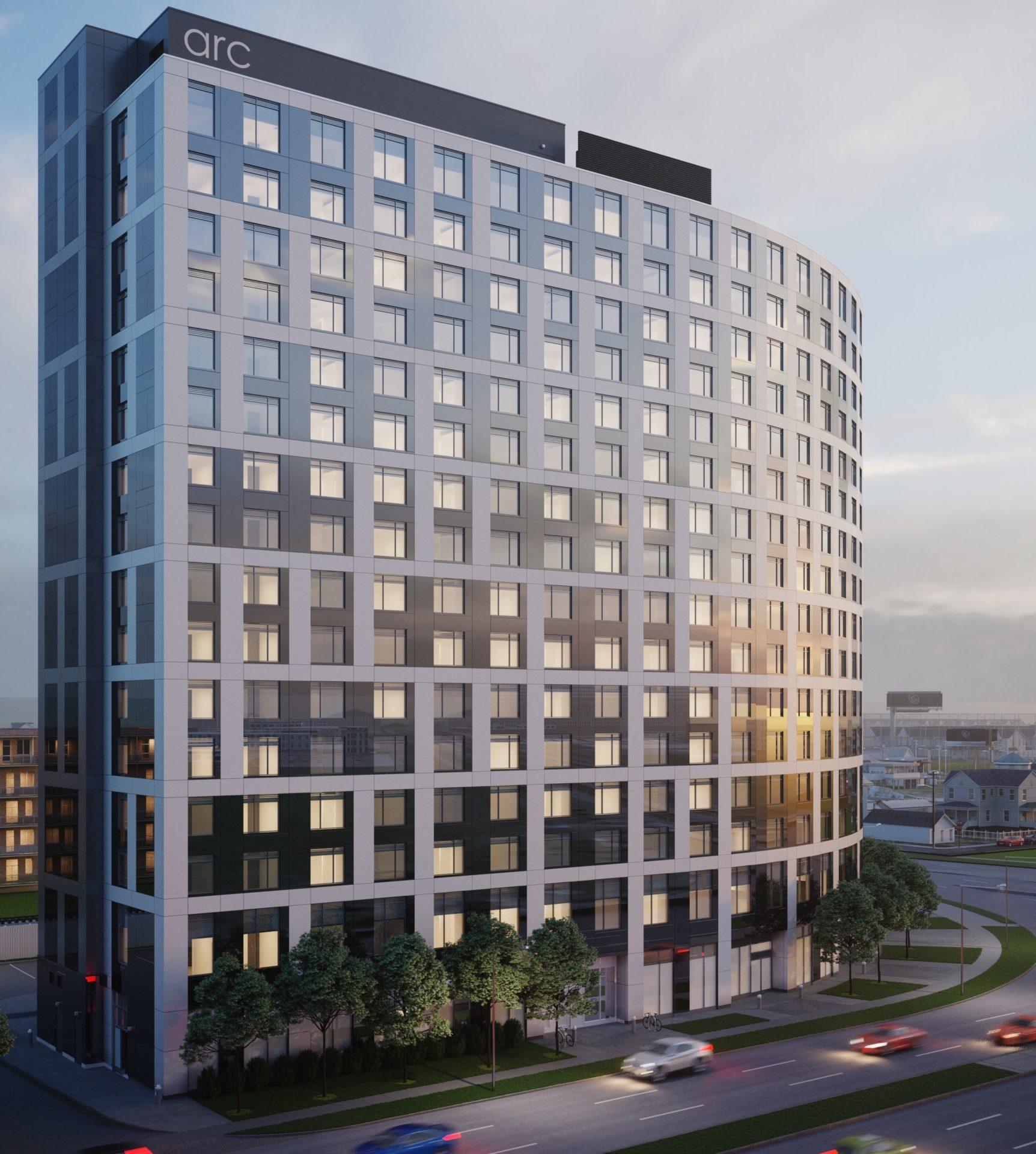 Luxury Student Residences University Of Manitoba Apartments Student Housing